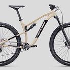 2021 CTM Skaut 1.0 Bike