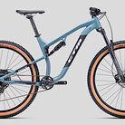 2021 CTM Skaut 2.0 Bike