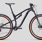 2021 CTM Skaut 3.0 Bike
