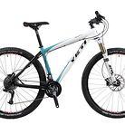 Yeti Big Top 29er Bike