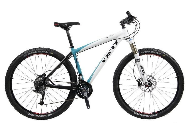 Yeti Big Top 29Er Bike bi260a06.jpg