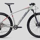 """2021 CTM Rascal 1.0 29"""" Bike"""