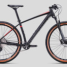 """2021 CTM Rascal 3.0 29"""" Bike"""