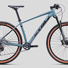 """2021 CTM Rascal 4.0 29"""" Bike"""