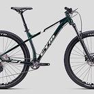 """2021 CTM Zephyr Xpert 29"""" Bike"""