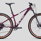 """2021 CTM Zephyr Pro 29"""" Bike"""