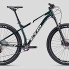 """2021 CTM Zephyr Xpert 27.5"""" Bike"""