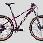 """2021 CTM Zephyr Pro 27.5"""" Bike"""