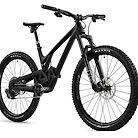 2021 Evil Offering V2 GX I9 Hydra Bike