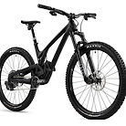 2021 Evil Offering V2 X01 I9 Hydra Bike