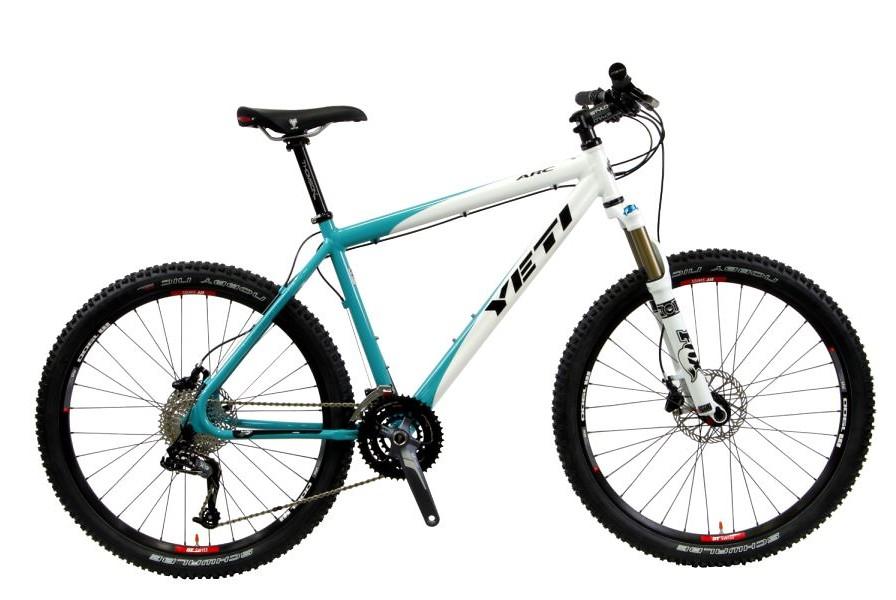 Yeti ARC Bike bi266a29.jpg