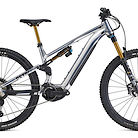 2021 Commencal Meta Power TR Signature E-Bike