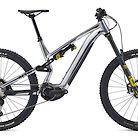 2021 Commencal Meta Power 29 Öhlins Edition E-Bike