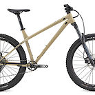 2021 Commencal Meta HT AM Origin SRAM Bike