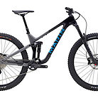 2021 Marin Alpine Trail Carbon 1 Bike