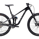 2021 Marin Alpine Trail Carbon 2 Bike