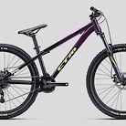 2021 CTM Raptor 1.0 Bike