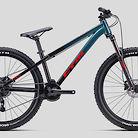 2021 CTM Raptor 2.0 Bike