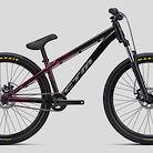 2021 CTM Dirtking Bike