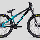 2021 CTM Dirtking Xpert Bike