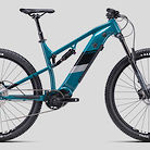 2021 CTM Areon Xpert E-Bike