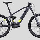2021 CTM Switch Pro E-Bike
