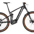 2021 Focus Jam2 9.9 Drifter E-Bike