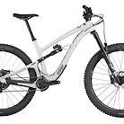2021 Esker Rōwl R1 Bike