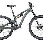 2021 Esker Elkat E1 Bike