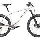 2021 Esker Hayduke H3 Bike