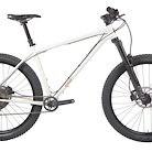 2021 Esker Hayduke H2 Bike