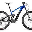 2020 Moustache Samedi 29 Trail 6 E-Bike