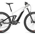 2020 Moustache Samedi 29 Trail 4 E-Bike