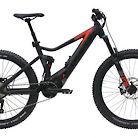 2021 Bulls E-Stream EVO AM 3 E-Bike