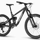 2021 Airdrop Edit V4 Luxe Bike