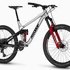 2021 Airdrop Edit V4 Deluxe Bike