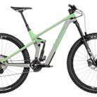 2021 Canyon Strive CF 8 Bike