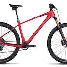 2021 Spot Brand Rocker 4-Star Bike