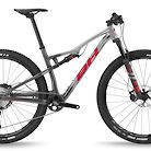2021 BH Lynx Race Carbon RC 7.0 Bike