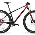 2021 BH Ultimate EVO 9.0 Bike