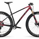 2021 BH Ultimate EVO 9.5 Bike