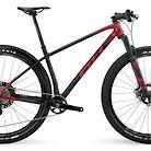 2021 BH Ultimate EVO 9.9 Bike