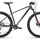 2021 BH Expert 4.5 Bike