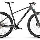 2021 BH Expert 5.5 Bike