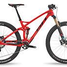 2021 BH Lynx 5 Carbon 7.0 Bike