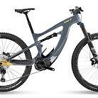 2021 BH XTEP Carbon Lynx 6 Pro E-Bike