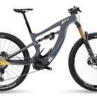 2021 BH XTEP Carbon Lynx 6 Pro-SE E-Bike