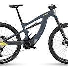 2021 BH XTEP Carbon Lynx 5.5 Pro-S E-Bike