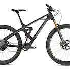 2020 Eminent Onset ST Pro 29 Bike