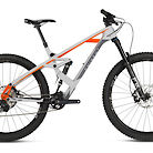 2020 Eminent Onset LT Comp 29 Bike